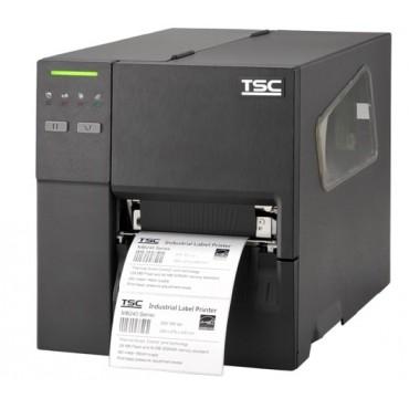 TSC MB-240