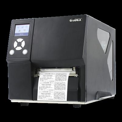 Godex ZX-420i
