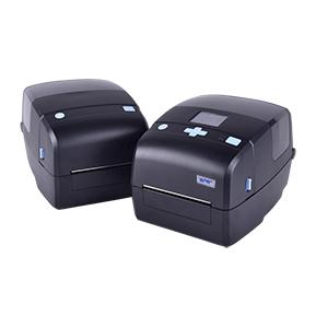 Принтер этикеток IDPRT IT4X 203dpi