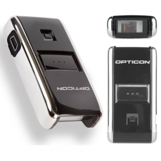 Opticon OPN-2001