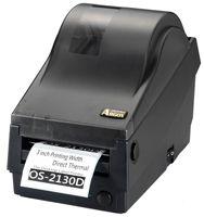 Принтер этикеток Argox OS-2130 DT