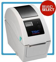 TSC TDP-225 IE Uh(LCD+Ethernet+USB host)-2