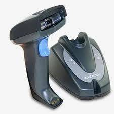 Datalogic QuickScan Mobile QM-2130-2