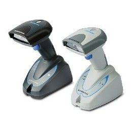 Datalogic QuickScan Mobile QM-2130-3