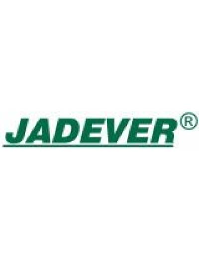 Jadewer JBS-700M-150 LED