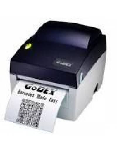 GODEX DT4 Plus-1