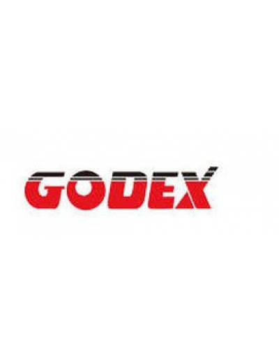 GODEX DT4 Plus-2