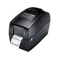 GODEX RT-200 UES-1